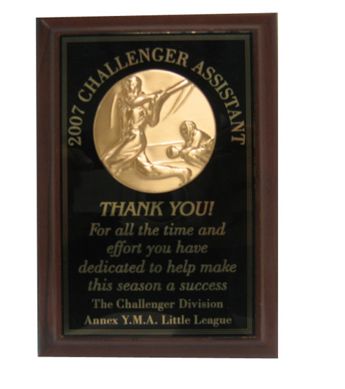 custom engraving trophies plaques awards signage gifts and