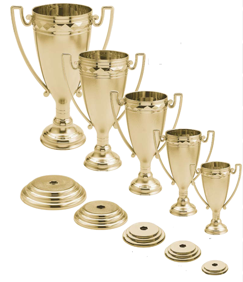 Custom Engraving - Trophies, Plaques, Awards, Signage, Gifts